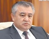 Текебаев пойдет под суд?