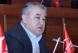 Кто из кандидатов в президенты поддержит Омурбека Текебаева?