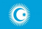 Тюркский союз вместо ЕАЭС?