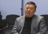 Поднимется ли народ на революцию ради Текебаева?
