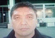 Близкий друг Омурбека Бабанова задержан с 25 миллионами долларов в Москве?