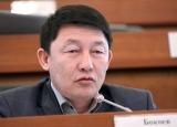 Депутаты возмущены тем, что Кыргызстан не продает воду соседям
