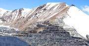 Атамбаеву передали петицию в защиту ледников, пока он не подписал поправки
