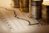 Поступление иностранных инвестиций в Кыргызстан увеличилось на 8,2%