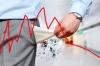 Ассоциация поставщиков КР опасается экономических потерь