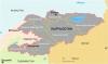 У каждого из муниципальных образований в Кыргызстане будет свой паспорт