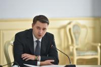 Артем Новиков: Вопрос компенсационных выплат медикам будет решен справедливо и прозрачно