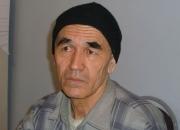 Начался новый процесс по делу Азимжана Аскарова