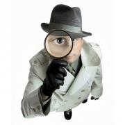 Правоохранительные органы могут лишиться права проверять бизнесменов