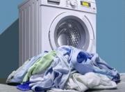 Люди говорят: Ода изобретателю стиральной машины