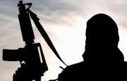 Полиция назвала имя смертника-одиночки, устроившего взрыв в Манчестере