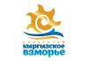 Рубрика «Путеводитель»: санаторий «Кыргызское взморье»