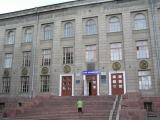 В парламенте заявили, что библиотеки стране больше не нужны