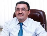 Чыныбай Турсунбеков: «Кандидатуру следующего мэра Бишкека назовет новый городской кенеш»
