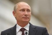 Владимир Путин призвал противостоять разжиганию межэтнической розни