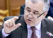 Бишкекский горсуд разрешил видеосъемку на процессе по делу Текебаева
