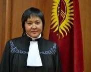 Зачем ЖК вводить смуту в судебном корпусе?