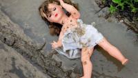 Насильникам 13-летней девочки в Тонском районе ужесточили наказание