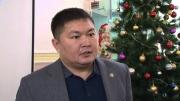 Член ЦИК Осмоналиев уточнил, что не заявлял о попытках подкупа
