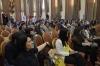 Состоялся 4-й Бизнес – Форум «Кыргызстан - Болгария»