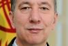 Чем займется Фарид Ниязов на посту первого заместителя лидера СДПК?