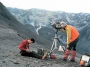 Как много Вы знаете об отечественных месторождениях?
