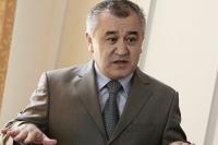 Омурбек Текебаев: В ресторане я сидел не с Раисой Атамбаевой, а с другой женщиной