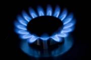 Жителям густонаселенного жилмассива Бишкека дадут газ