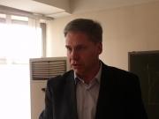 Готовы ли отечественные бизнесмены «принять» коллег из РУз?
