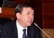 СДПК обсудит возможного кандидата в президенты