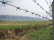 Погранслужба просит туристов с пониманием отнестись к неудобствам на границе