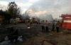 Президент выразил соболезнования родным погибших в результате взрыва в Ананьево