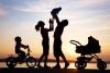 Государство должно взять на себя работу с населением в вопросе планирования семьи