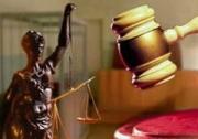 Первомайский райсуд решает судьбу «народных парламентариев» в закрытом режиме