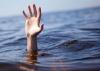 На Иссык-Куле перевернулся катамаран, двое утонули