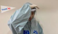 На 21 июня по республике зарегистрировано 585 новых случаев коронавируса