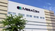Что происходит со сделкой о продаже MegaCom?