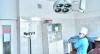 В региональных больницах откроют пункты экстренной помощи