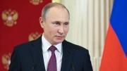 В Совбез ООН будет внесена резолюция о размещении миротворцев в Донбассе