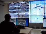 «Безопасный город»: когда дело не терпит отсрочки