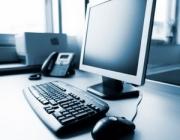 В Кыргызстане чиновникам платят за работу на компьютере