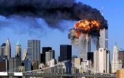 Так кто был заказчиком 11/9?