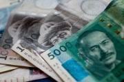 Ошская мэрия не нарадуется щедрости местных предпринимателей