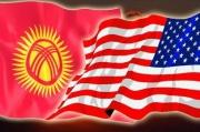 Планирует ли Запад «перетянуть» Кыргызстан «на себя»?