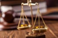 Продажа младенцев бишкекскими акушерами: Назначена дата судебного заседания