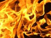 Две кыргызстанки пострадали в результате пожара в Москве