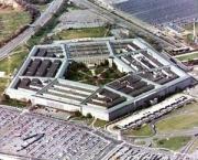 США спонсирует создание биологического оружия в ЦА. Часть 2