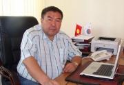 У экономической свободы Кыргызстана есть и свои минусы