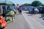 Шум вокруг ситуации с рынком «Дыйкан» искусственно поднимает один человек?