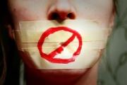 Федеральные каналы умолчали об убийстве няней ребенка в Москве